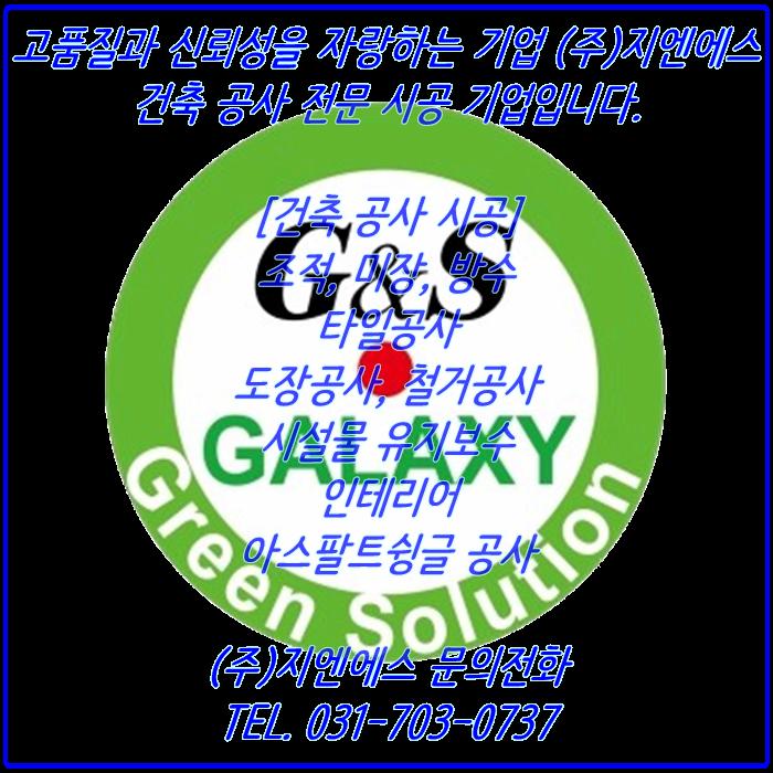 9f29a3b5f7fc4b1199f49cb36b34be62_1614735539_1624.png