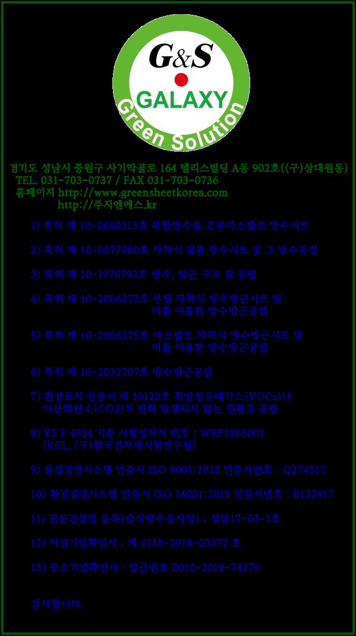 40f7f0276cb23c7de132977c23fc4d94_1621922769_793.png