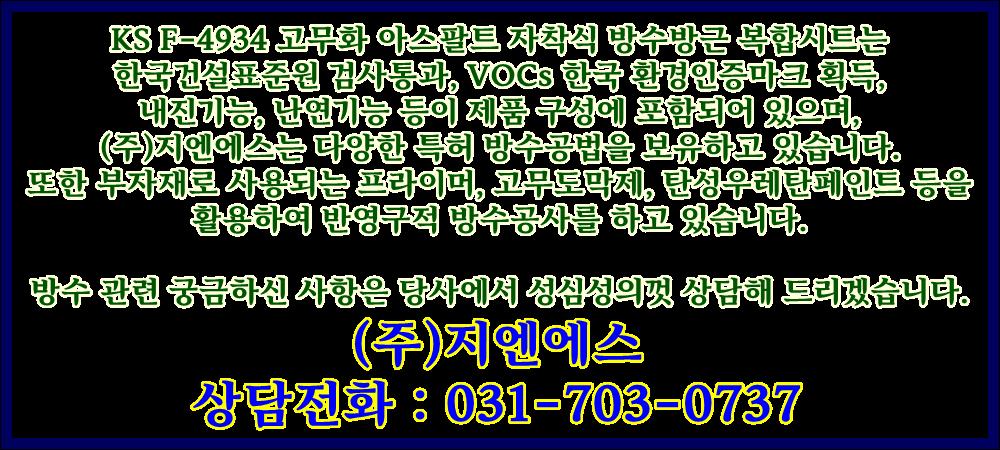 f13083b9cb73c991b4576a32d9990e07_1622002776_8594.png
