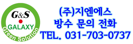 463ae702091e23ffcb1081cd7c4a8798_1623830400_0052.png