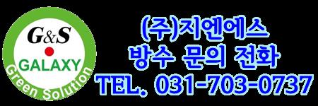 eb251dd05fc5e424df4c54259d5f73f5_1623395389_2096.png