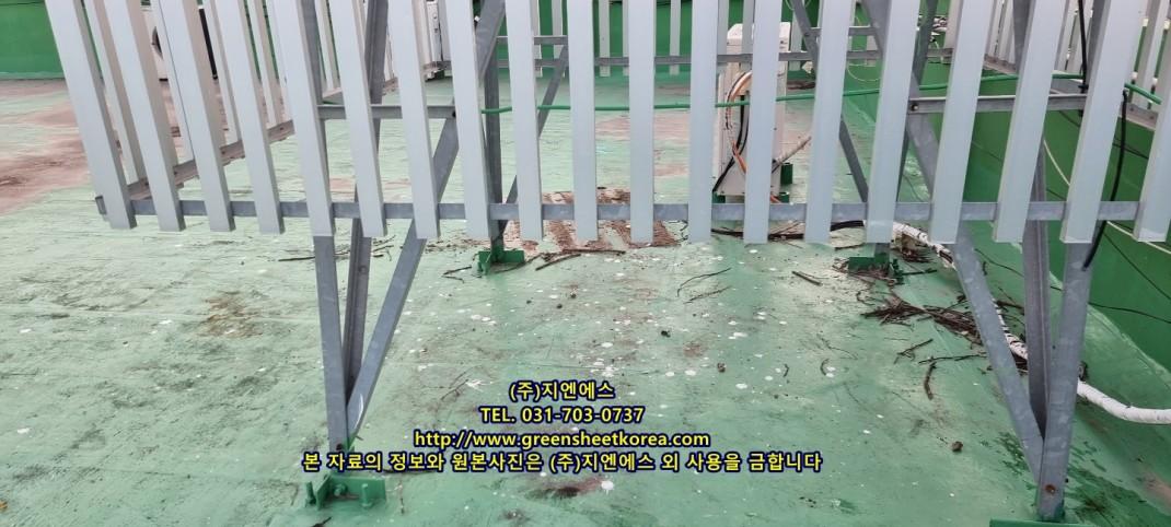 dc8cd02008013cdf2b63536a0f5d404f_1629682885_6654.jpg